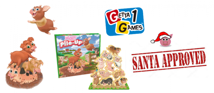Getta 1 Games Preschool Learning Games Giveaway