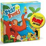 tricky-trunks-mfa