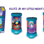 Klutz, Jr. My  Night Light