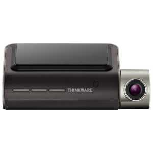 Thinkware F800 1080p Dashcam with Super Night Vision & WiFi