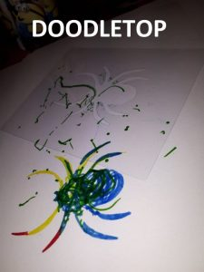 Doodletop