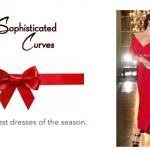 Sophisticated Curves Boutique