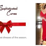 Sophisticated Curves Boutique