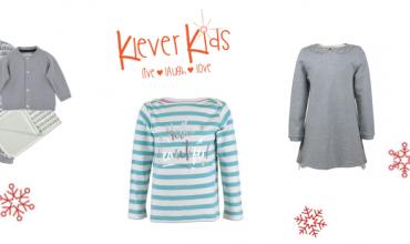 Klever Kids kids clothing