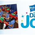 Global Day of Joy