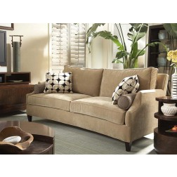Boyles Furniture & Rugs.