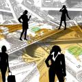 How Major Companies Get Women to Spend Top Dollar
