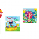 Book Outlet – Discount Children's Books