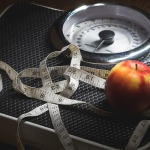 Baby Steps for Those Who Struggle With Losing Weight