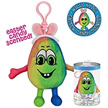 Whiffer Sniffers Willy Hyde Easter Candy