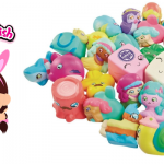 Squish-Dee-Lish blind bags