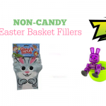 Easter basket Alternatives from Zing