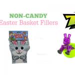 Easter basket Alternatives from Zing