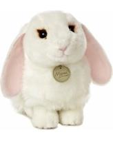 Miyoni - Lop Eared Bunny