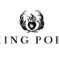 Waxing Poetic Jewelry- Celebrate the Easter Journey