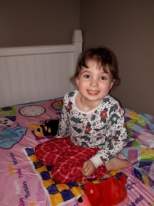 playtime bedsheets