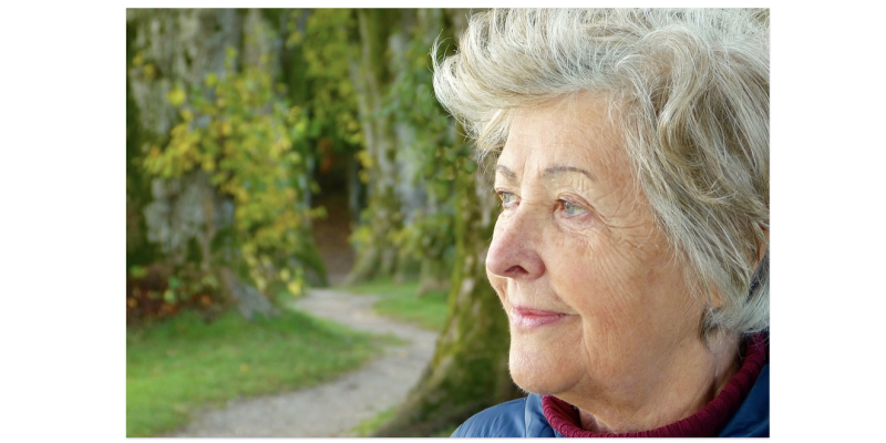 Growing Older: Help Your Loved Ones Age Gracefully