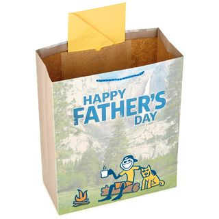-Happy-Fathers-Day