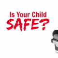 Car Seat safety for Newborns to 2 years old