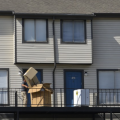 7 Money-Saving Tips during Your Move