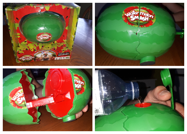 watermelon smash game review yulu toys today s woman