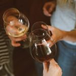 Types of Wine Every Household Should Have Stocked