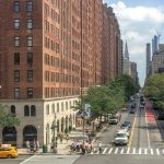 Seven Tips For Finding an Apartment In New York City