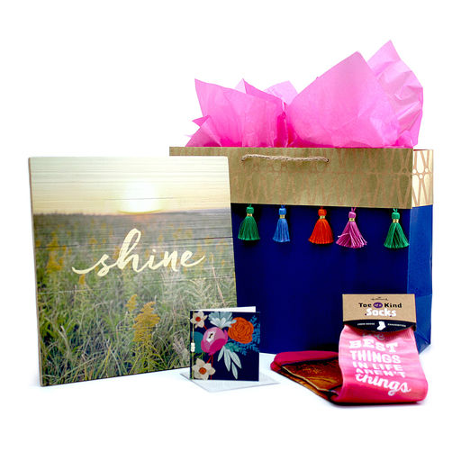 gift-set
