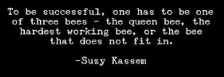 Suzy Kassem-congratulate someone