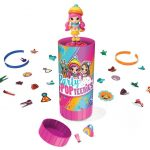 Party Popteenies from Spinmaster