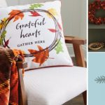 Hallmark Fall Gift Ideas- Giveaway
