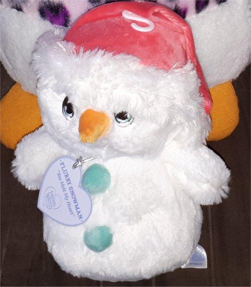 Aurora Stuffed Animals