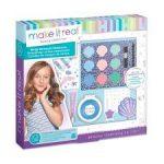 Make it Real Play Mermaid Cosmetics