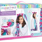Make it Real Play Unicorn Blanket