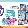 My Little Pony SAVVI activity kits – Giveaway