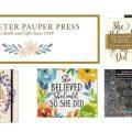 Peter Pauper Press.