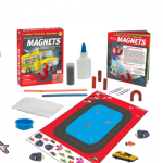Magic School Bus Science Kits