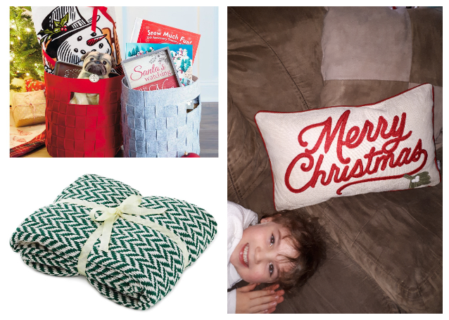 Hallmark Gift Ideas and Giveaway
