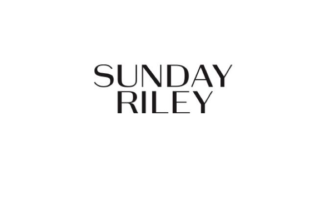 Sunday Riley's Good Genes