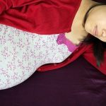 How to Sleep Better When Pregnant