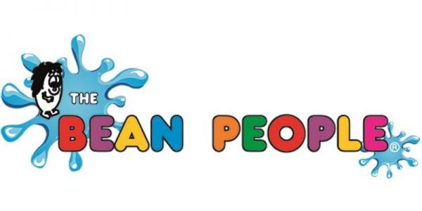 bean people