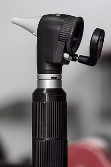 otoscopes