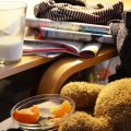 Eliminate the Mess: Ways to Organize Your Home