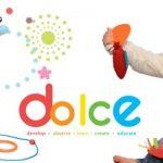 Dolce Toys