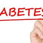 7 Healing Herbs for Diabetes