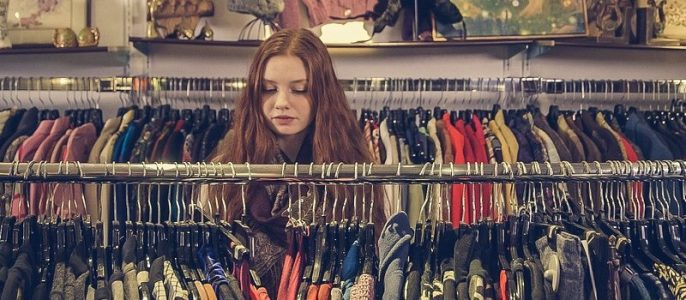 Tips on how to Shop for Clothes on a Budget