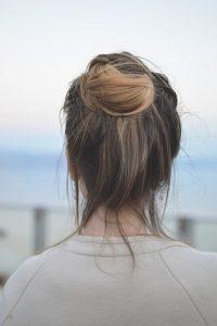 Magic Ponytail Hair Extensions