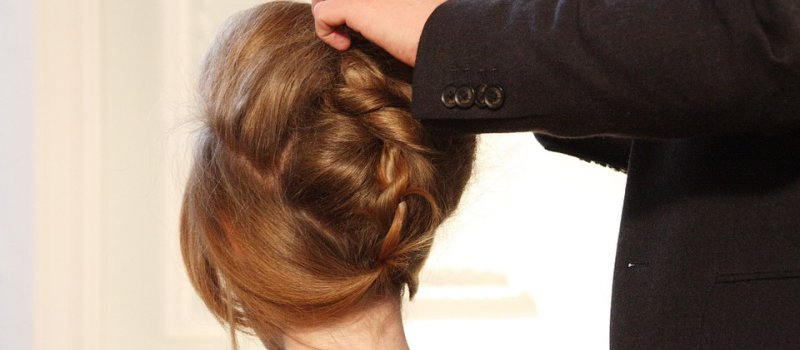Top 6 Best Office Ready Hair Styles