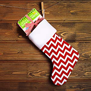 aGreatLife Scratch Paper Rainbow Art Notebooks