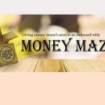 Money Maze Puzzle Box Review